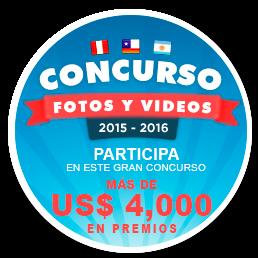 16_PE_concurso21-01