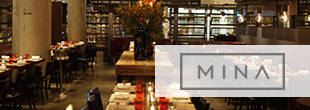 Mina Restaurants