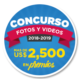 2019-Concurso-Fotos-Videos-USE